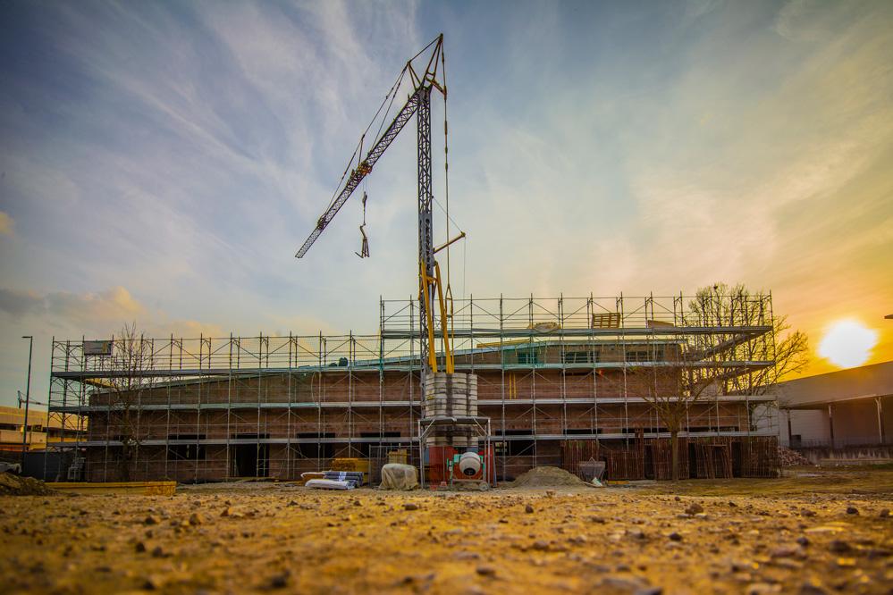 ponteggi-per-edilizia